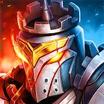 Dungeon & Heroes: 3D RPG 1.5.111