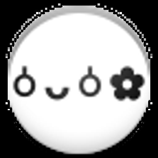 Emoticon Pack with Cute Emoji (app)