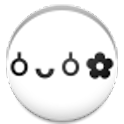 Emoticon Pack with Cute Emoji icon