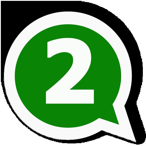 Guide Dual Whatsapp