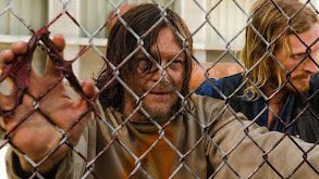 The Cell: Best of Daryl Edition thumbnail