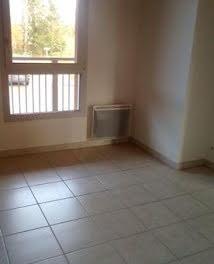 appartement à Confrançon (01)