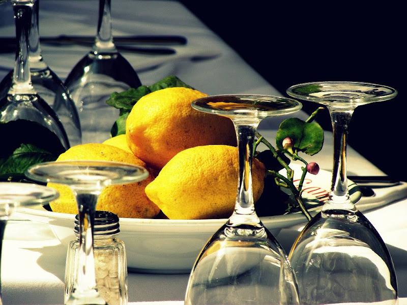 Giallo Limone  di alegio89