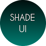 Shade UI - Layers Theme v3.4