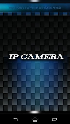 IPcamWatcher II