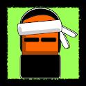NINJA FINGER REVENGE icon