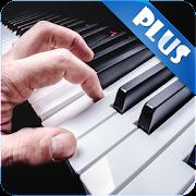 Music Piano Master