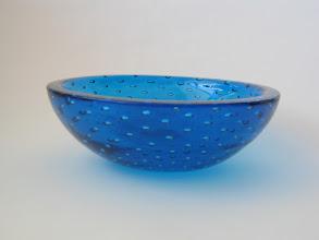 Photo: Bullicante bowl
