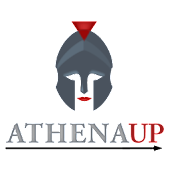 Athena Up