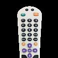 Remote for DVB - NOW FREE apk