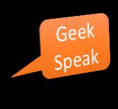 GeekSpeak.png