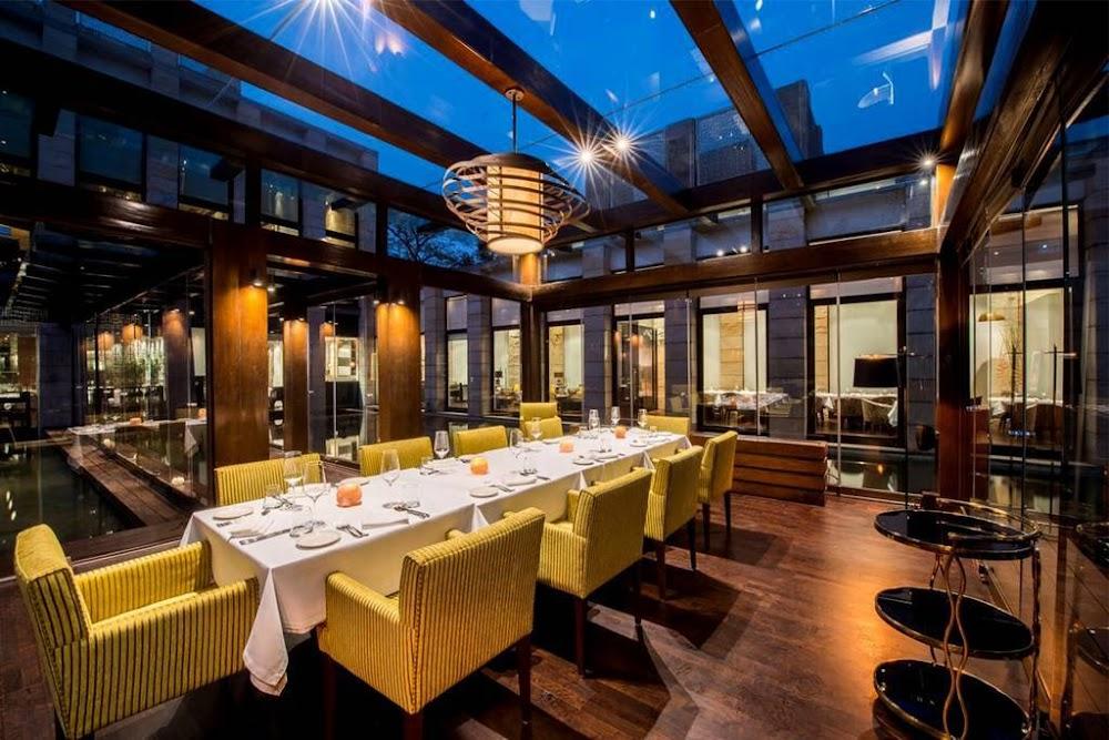 indian-accent-romantic-restaurants-in-south-delhi_image