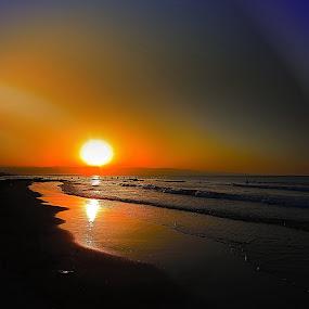 Guilan by Fereshteh Molavi - Landscapes Sunsets & Sunrises