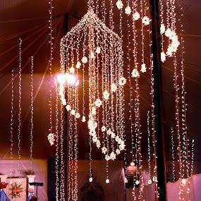 by Farrukh Saleem - Wedding Details