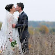 Wedding photographer Sergey Sokolchuk (sokolchuk). Photo of 11.11.2013
