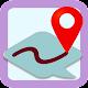 GPS Navigator- Route Finder (app)