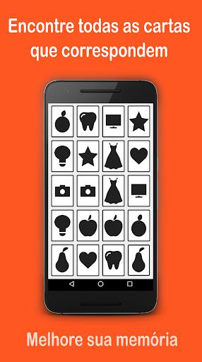 Skillz - Jogo de lógica screenshot
