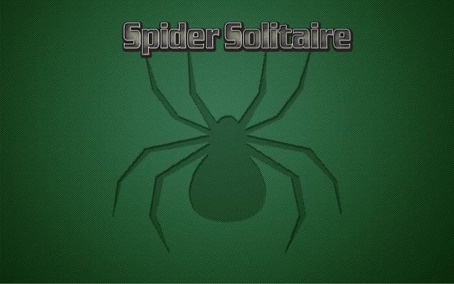 거미, 프리셀, 퍼즐, 클래식 및 더 많은 무료 ...: https://chrome.google.com/webstore/detail/spider-solitaire-new...