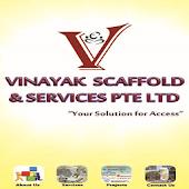 Vinayak Scaffold & Services
