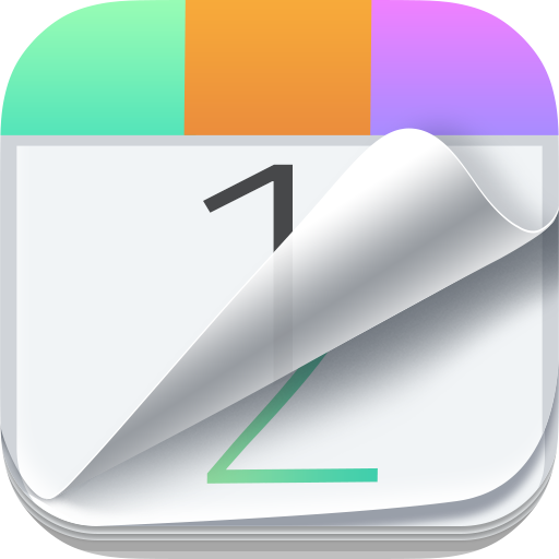 Countdown+ Widgets Calendar Lite file APK for Gaming PC/PS3/PS4 Smart TV