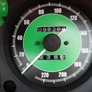 ロードスター NA6CE Vspecialのカスタム事例画像 エッさんの2020年04月07日06:40の投稿