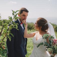 Wedding photographer Ruben Danielyan (rubdanielyan). Photo of 15.12.2017