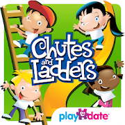App Icon for CHUTES AND LADDERS: Ups and Downs App in Czech Republic Google Play Store
