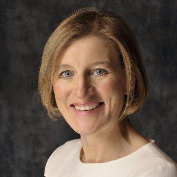 Susanne Robertson
