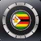 Zimbabwe Radio Stations Android apk