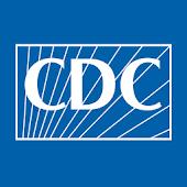 CDC Widget