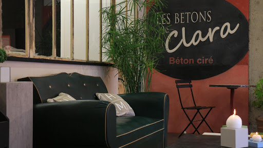 showroom-les-betons-de-clara-montargis-decoration-beton-cire-deco-revetement-atelier-enduit-decoratif