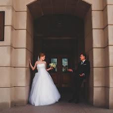 Wedding photographer Maksim Stepanov (iceman). Photo of 12.10.2015