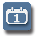 Calendar Widget Light APK