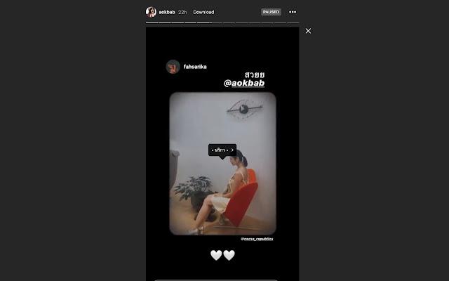 download instagram™ stories