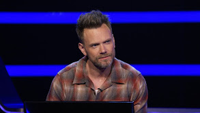 In the Hot Seat: Joel McHale and Food Truck Owner Tom Miller thumbnail