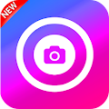 Photo Editor For PicArt Free 2018
