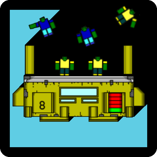 Transporte Reptiliano
