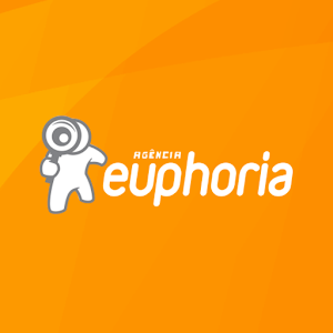 Euphoria Sports Gratis