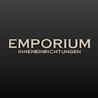 Emporium icon