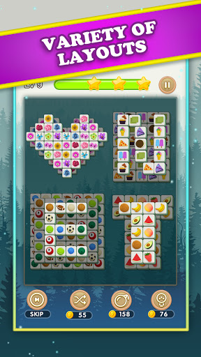 Tilescapes android2mod screenshots 4