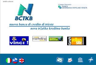 Photo: 1997 - Nuova BCTKB www.nbctkb.it