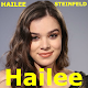 Hailee Steinfeld Songs Offline Music (all songs) Download for PC Windows 10/8/7