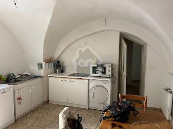 maison à Caveirac (30)