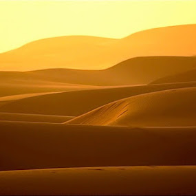 by Lindsay James - Landscapes Deserts