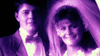 "Pamela Smart & William ""Billy"" Flynn"