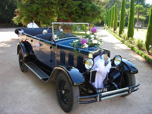 Berliet  Type VIL 944  1931
