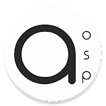 aospstudio mobile Icon