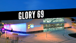 Glory 69 thumbnail