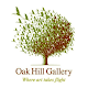 Oak Hill Gallery Download on Windows