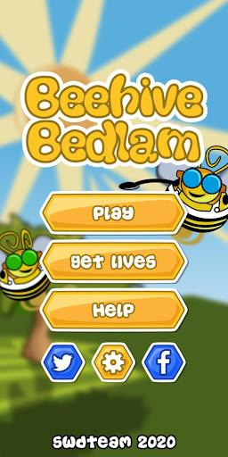 Beehive Bedlam 3.30 screenshots 1